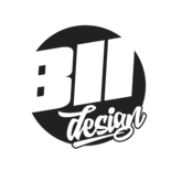 eighteleven design